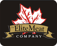 elitemeat