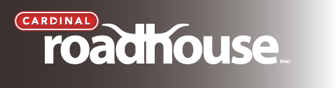 roadhouse_logo